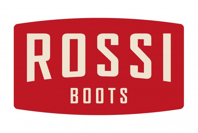 Rossi Work Boots